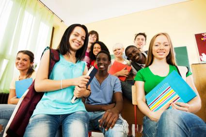 Cultural Diversity in Schools: Diversity Awareness