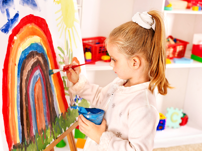Teaching Early Childhood Education – Latest Pre-K Classroom Trends
