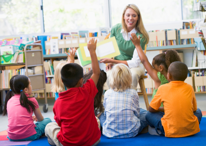 Read Across America Day: Resources for Teachers and Kids