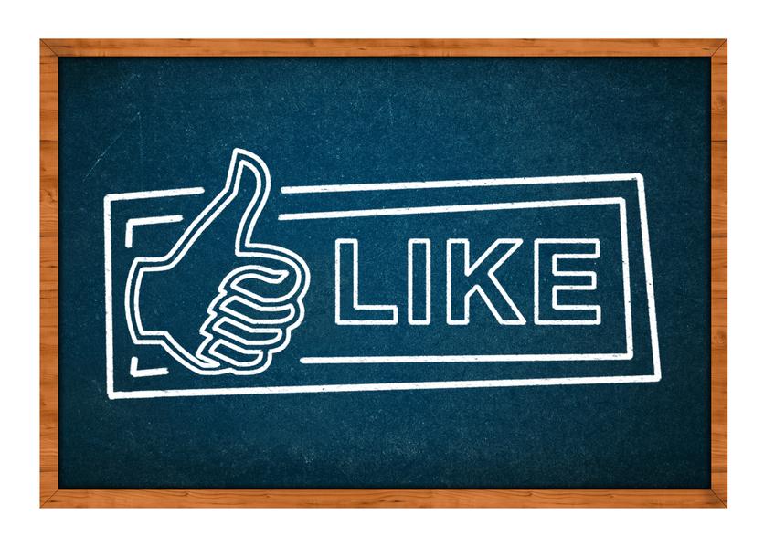 Using Social Media in the Classroom
