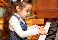 Music in the Educational Environment