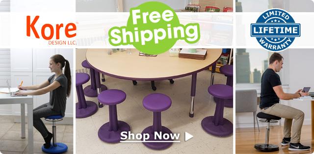kore design from hertz furniture