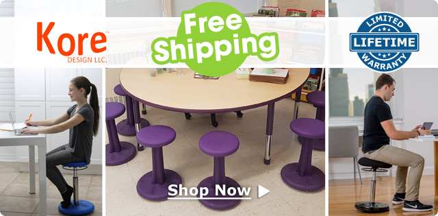 School Furniture Classroom Furniture School Desks Hertz Furniture