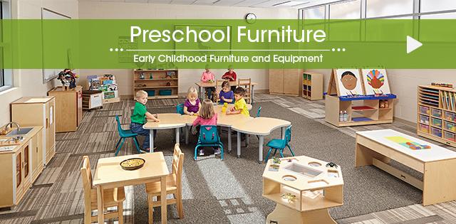 Sensational School Furniture Classroom Furniture School Desks Hertz Camellatalisay Diy Chair Ideas Camellatalisaycom