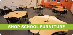 Shop School Furniture