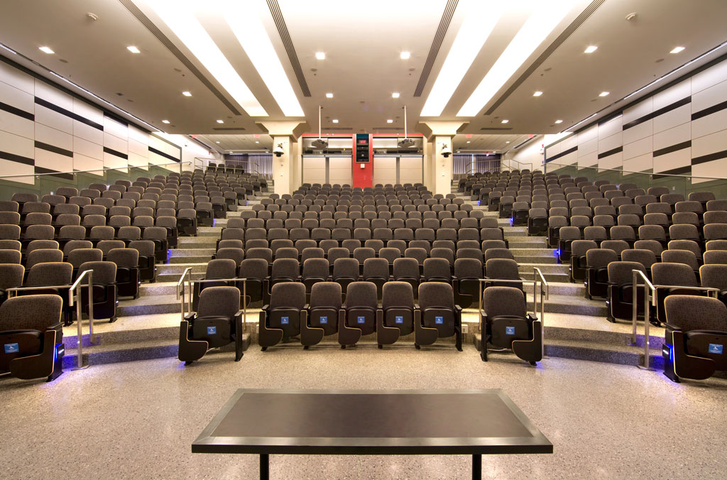 Surprising Ki Auditorium Lecture Hall Furniture Pdpeps Interior Chair Design Pdpepsorg
