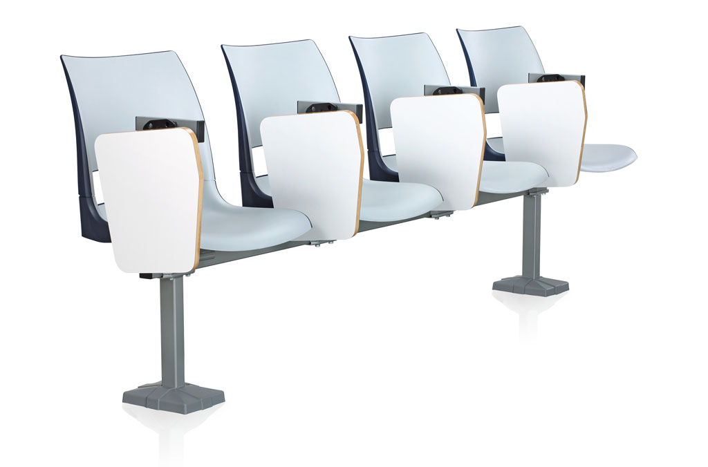 Sequence Seating