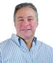 Steve Pearlman