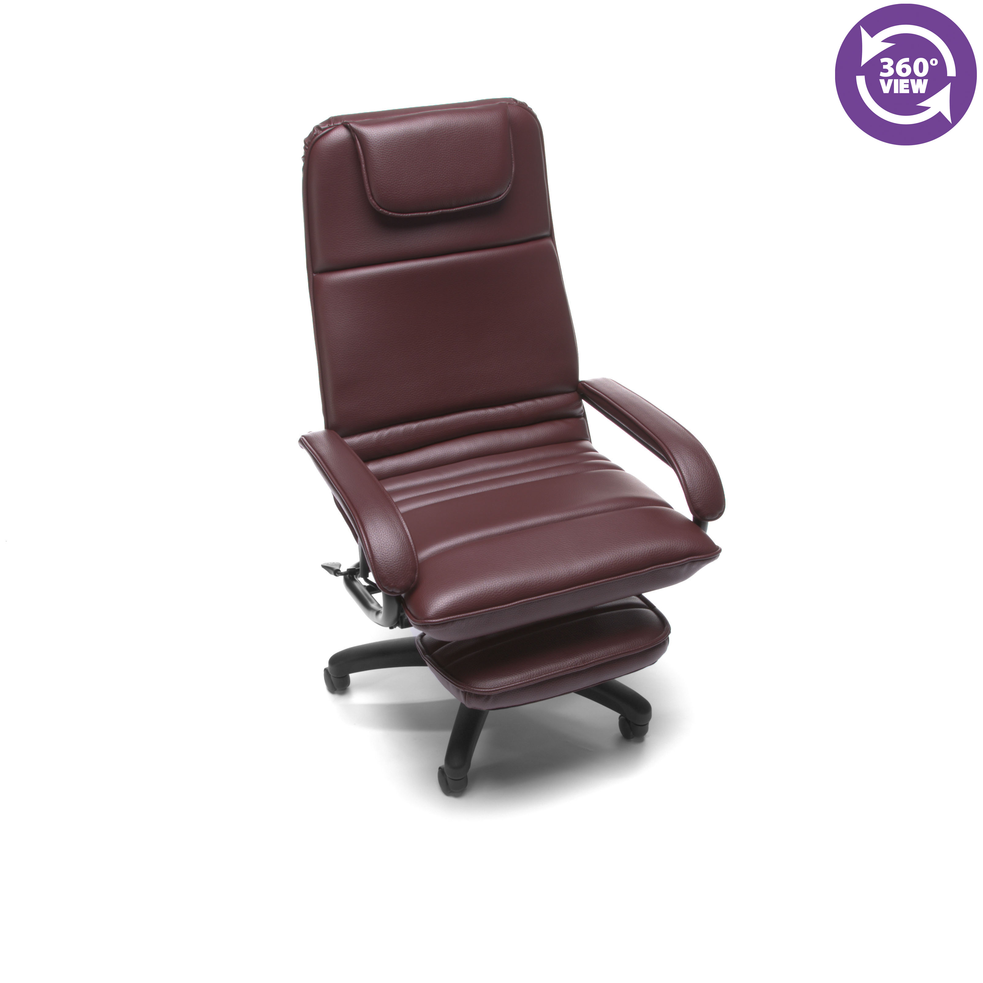 sc 1 st  Hertz Furniture & Power Rest Executive Recliner OFM-680 Executive Office Chairs islam-shia.org