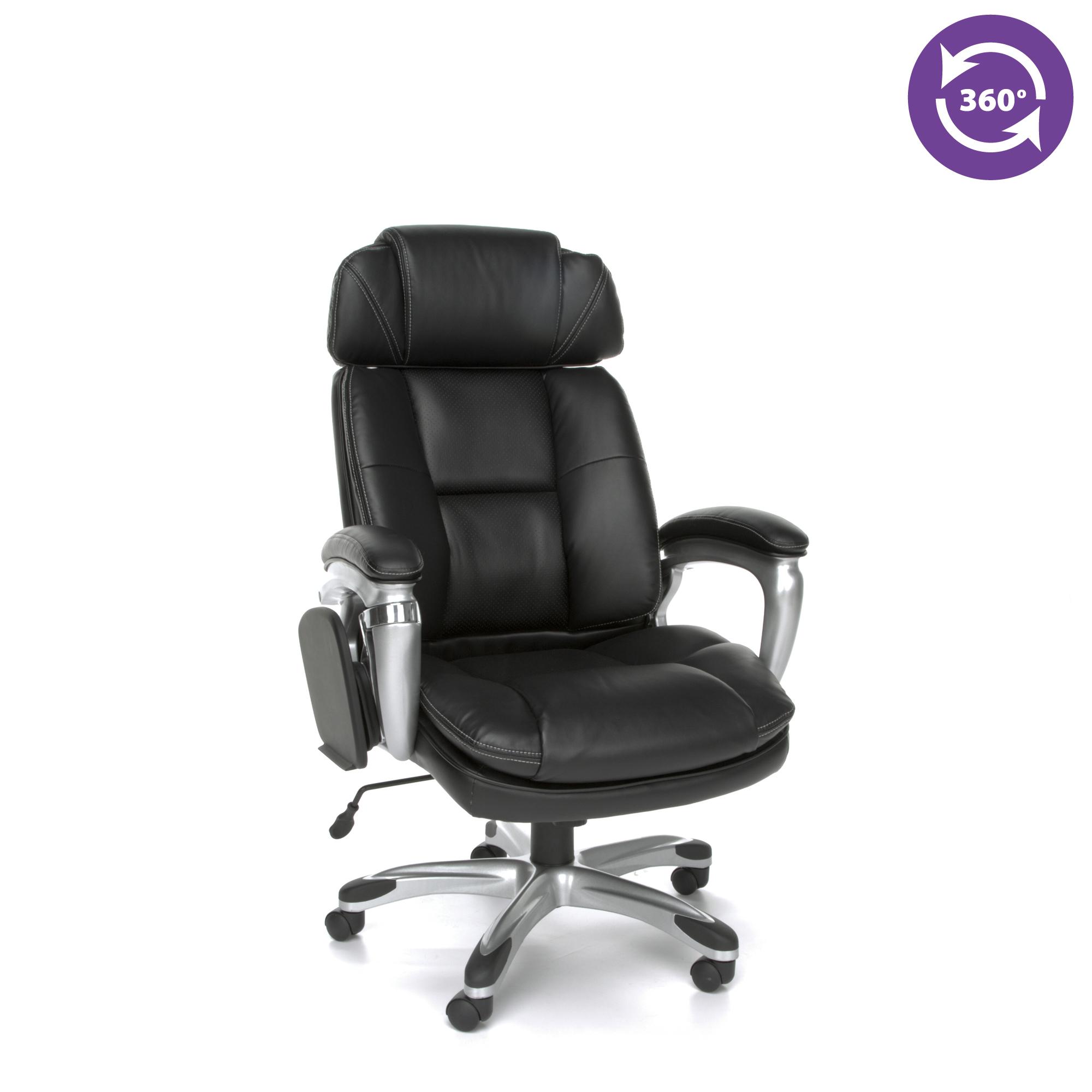 office chair back view. \u003cspan\u003e360° View - Drag To Spin\u003c\/span\u003e, Double Office Chair Back