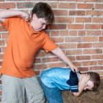 iStock 000011179350XSmall 1 150x150 Bullying In The Classroom