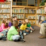 iStock 000007245500Small 150x150 Promoting Literacy In Children