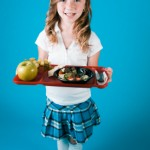 iStock 000004129470XSmall 150x150 School Lunches: Trimming the Calories Not the Budget. Plus K 12 Teacher Contest!