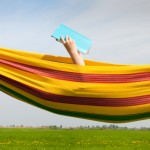iStock 000016743581XSmall 150x150 Summertime and the Living is Easy: Summer Workshops For Teachers