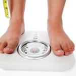 iStock 000012205934XSmall 150x150 Weighing in On Childhood Obesity In School