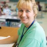 teacher 150x150 Hassel Free Homework: Solutions For Teachers