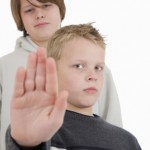 iStock 000008357072XSmall 150x150 Administrators Tackle the Epidemic – Bully Prevention Programs