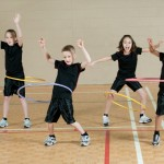 iStock 000016224748Small 150x150 Fitting Fitness into Our Schools