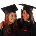 iStock 000017715892XSmall 150x150 Race to the Top   An Education Reform Initiative