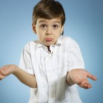 iStock 000015180428XSmall 150x150 Why do our children learn so much and yet know so little?   Part One