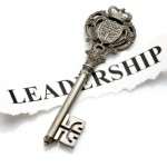 iStock 000016225485XSmall 150x150 Inspired Leaders vs. Imposed Leaders: Which are you?