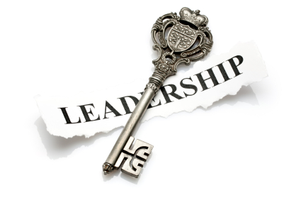 School Leadership | Leaders