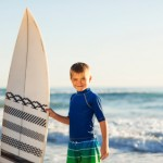 iStock 000012760798XSmall 150x150 Surfing USA