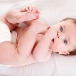 iStock 000015992277XSmall 150x150 The Diaper Philosophy
