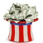 money 150x150 Predicting Success