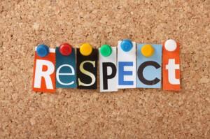 respect 300x199 respect