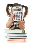 calculator 150x150 The Child Within the Student