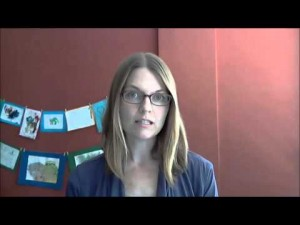 Video: The Benefits of Social Emotional Learning