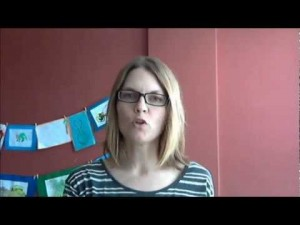 Video: Addressing Low Performing Teachers