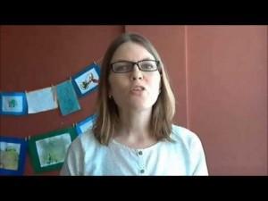 Video: Teacher Appreciation During Teacher Appreciation Week!