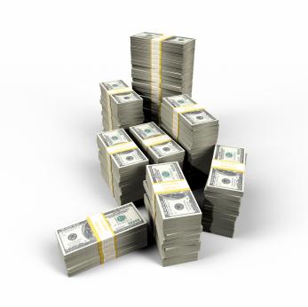 money1 How Much Do You Make? The $4 Million Teacher