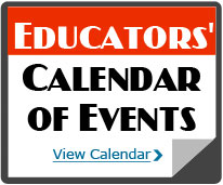 viewcalendar Announcing the Launch of Hertz Furniture's Educators' Calendar of Events!