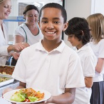 Captureschoollunches 150x150 Healthy School Lunches An Oxymoron?