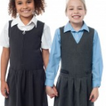 Captureschooluniforms 150x150 School Dress Codes Needed Rules or Society Gone Crazy?