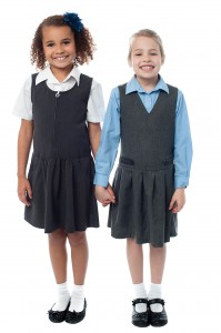 Depositphotos 29543557 original 199x300 School Dress Codes Needed Rules or Society Gone Crazy?