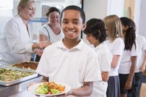 Depositphotos 4759654 original 300x200 Healthy School Lunches An Oxymoron?