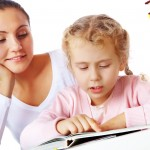 Depositphotos 11694579 l 150x150 Let's Improve Reading… Again