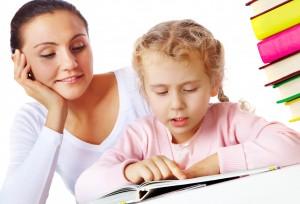 Depositphotos 11694579 l 300x204 Let's Improve Reading… Again
