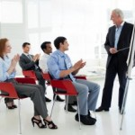 teachertraining 150x150 Teacher Training! Are You Ready?