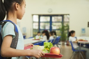schoollunches1 300x200 Obama's Nutritional Standards Strike Again