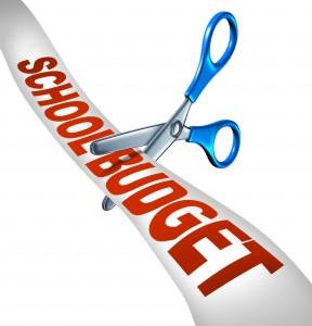 School Budget Challenges