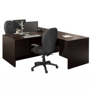 officeblogB 662L 292x300 Time to Organize Your Office?! Part 1