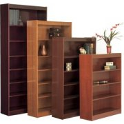 office bookcases Time to Organize Your Office?! Part 2