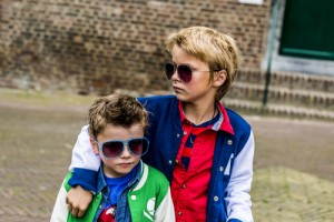 Cool Kids - Are they the most successful in life?