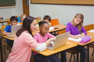 Technology and Personalized Learning: An Ideal Teaching Strategy?