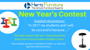 Copy of Hertz Furniture New Years Contest 4 300x168 Hertz Furniture 2017 New Year's Contest